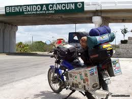 moto-cancun